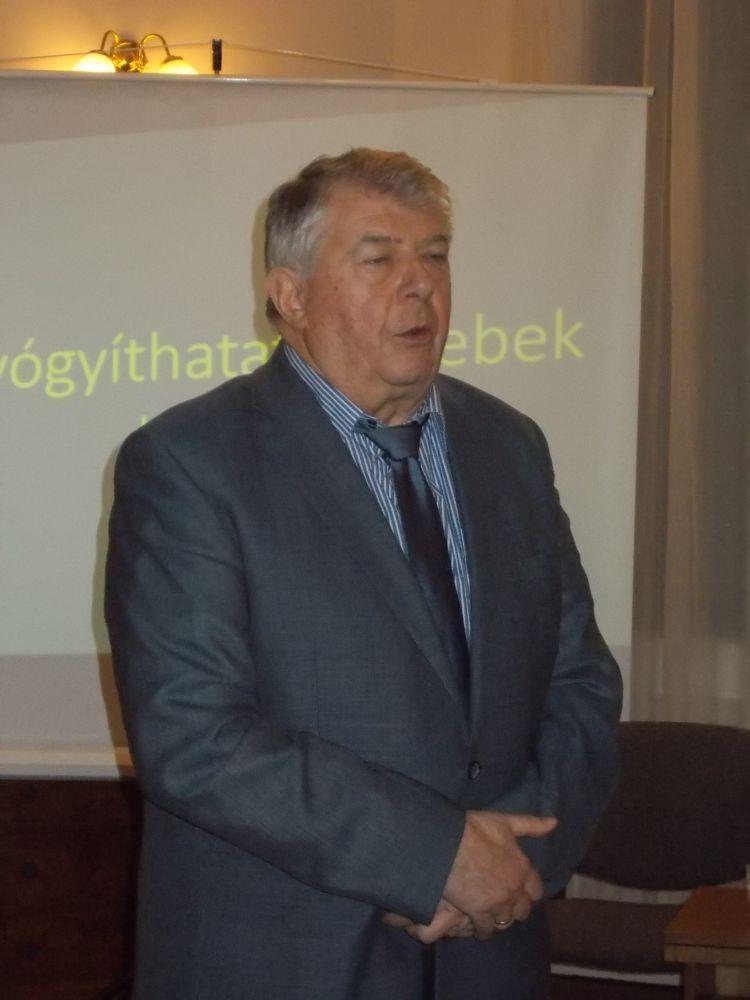 Dr.Szita_Szabolcs_(2)