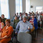 Polgar_Tibor__UT(1)