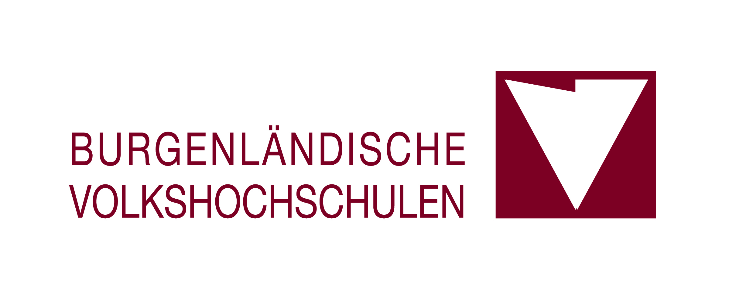 Logo Quadrat