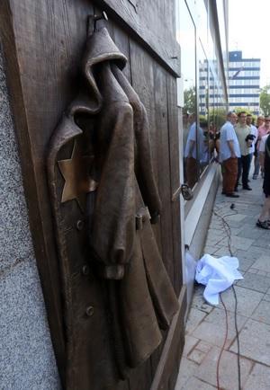 holokauszt-emlekhely_szombathely