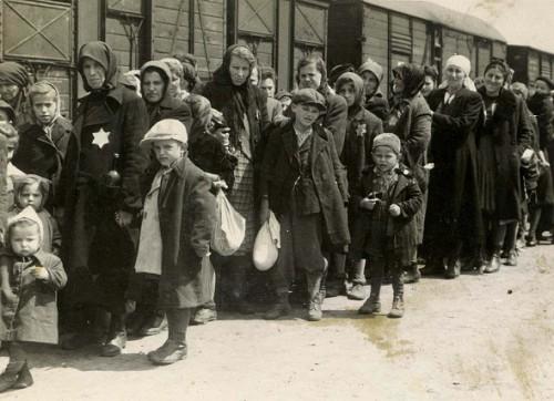_holokauszt_gyermek